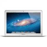 Apple MacBook Air MD711