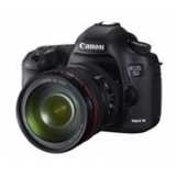 Canon EOS 5D Mark III Kit 24-105 L