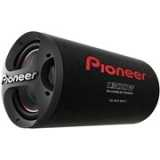 Pioneer TS-WX305T Car Subwoofer