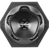 Sony XS-GTX121LT Car Subwoofer