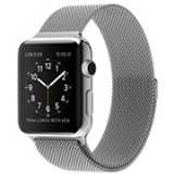 Apple Watch - Milanese Loop - 42mm
