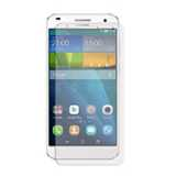 QTouch Glass Screen Protector For Huawei Ascend G7