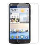 QTouch Glass Screen Protector For Huawei Ascend G730