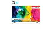 LG 49UH654V LED TV 49 Inch