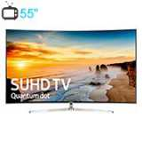 Samsung 55KS9500 LED TV 55 Inch