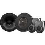 Infinity Reference REF - 6520cx Component Speaker