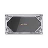 Infinity Reference REF - 704A Car Amplifier