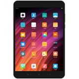 Xiaomi Mi Pad 3 64GB Tablet