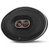 Infinity Reference 9623ix Car Speaker