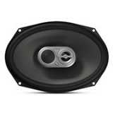 Infinity Reference REF-9603ix Car Speaker