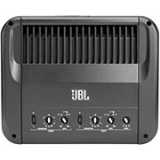 JBL GTO 804EZ Car Amplifier