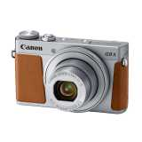 Canon Powershot G9X II Digital Camera