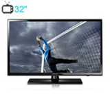 Samsung 32EH4003 LED TV 32 Inch