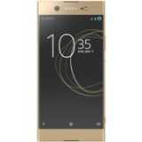 Sony Xperia XA1 Ultra Dual SIM 32GB Mobile Phone