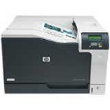 HP Color LaserJet Professional CP5225dn A3 Printer