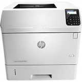 HP LaserJet Enterprise M604n Laser Printer