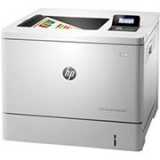 HP Color LaserJet Enterprise M553dn Laser Printer