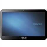 ASUS A4110 - A - 15.6 inch All-in-One PC