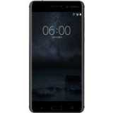Nokia 6 Dual SIM 32GB Mobile Phone