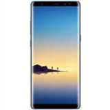 Samsung Galaxy Note 8 64GB Dual Sim Mobile Phone