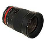 Samyang 35mm f/1.4 AS IF UMC for Canon