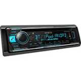 Kenwood KDC-BT610U Car Audio