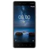Nokia 8 Dual Sim 64GB Mobile Phone