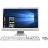 ASUS V221 - A - 21 inch All-in-One PC