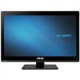 ASUS A6421 -BG111M- H - 21.5 inch All-in-One PC