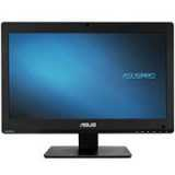 ASUS A4321 - D - 19.5 inch All-in-One PC