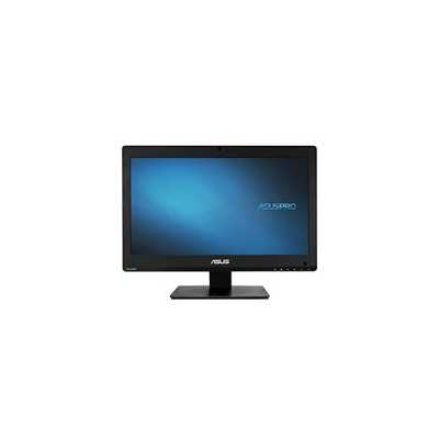 ASUS A4321 - E - 19.5 inch All-in-One PC