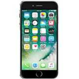 Apple iPhone 8 Plus 64GB Mobile Phone