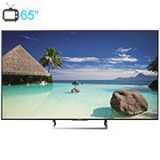 Sony KD-65X8500E Smart BRAVIA Series LED TV 65 Inch