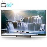 Sony KD-65X9000E Smart LED TV 65 Inch