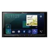 Pioneer AVH-Z2050BT Car Audio