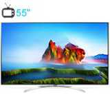 LG 55SJ850V LED Tv 55 Inche
