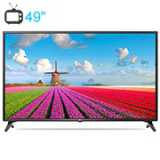 LG 49LJ610V LED Tv 49 Inche
