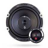 Vibe BLACKDEATH 6C Car component Speaker