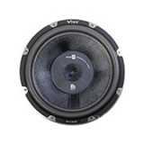 vibe Blackdeath 15 SPL Car Subwoofer