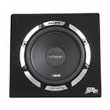 vibe Slick SLR12 Car Sub box