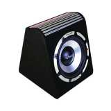 vibe PULSE V12  Active  Car Sub box