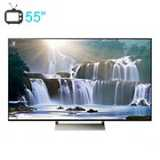 Sony KD-55X9300E Smart LED TV 55 Inch