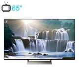 Sony KD-65X9300E Smart LED TV 65 Inch