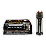 Booster BSC-805 Car Audio Capacitors