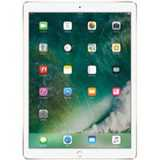 Apple iPad Pro 12.9 inch (2017) 4G 512GB Tablet