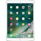Apple iPad Pro 10.5 inch Wi-Fi 256GB Tablet