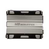 MB Acoustics MBA-4670XL Car Amplifier