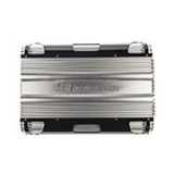 MB Acoustics MBA-9600XL2 Car Amplifier