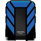 ADATA HD710 External Hard Drive - 2TB