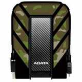 ADATA HD710M External Hard Drive - 2TB